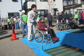 2018-11-25(H30)車椅子3.jpg